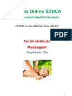curso_massagem__29680