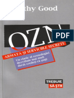 Timothy-Good-OZN-Armata-Si-Serviciile-Secrete.pdf