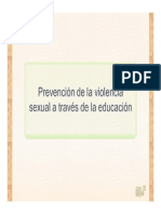 prevencion_violencia_sexualsess