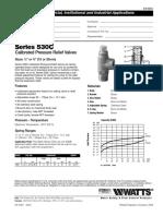 watts.es-530c.pdf
