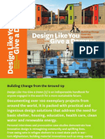 211534846-Design-Like-You-Give-a-Damn.pdf