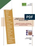Apostila construção com terra.pdf