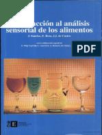 libro analisis sensorial-sancho