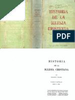 HISTORIA DE LA IGLESIA CRISTIANA WALKER WILLISTON.pdf