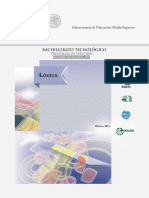 Logica_Acuerdos_653_656_2013.pdf