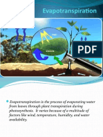 Evapotranspiration (1).pptx