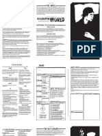 ApocalypseWorld-playbooks.pdf