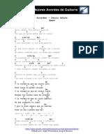 Acordes - Decir Adios - Amen.pdf