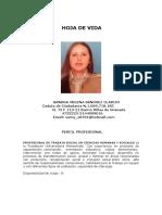 DY346D5D52.doc