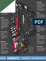 Liverpool Development Appraisal Poster