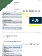 D.8 Programa