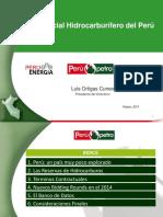 140212_Peru+Energia+Presentacion+Final+feb.pdf