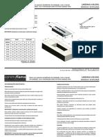 Manual Lareira Ecoflama Rev.01 (1)