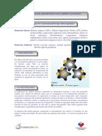 articles-49990_01.pdf