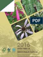 Guía para la conservación de plantas medicinales nativas.pdf
