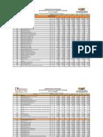 precios iccu 2016.pdf