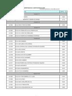 6_anejo_n_3_catalogo_de_carreteras_nov11.pdf