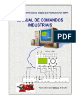 MANUAL DE COMANDOS ELÉTRICOS INDUSTRIAIS.pdf
