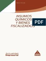 299558751-Insumos-Quimicos.pdf