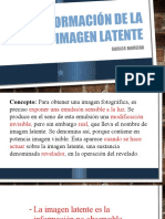 4-IMAGEN LATENTE.pptx