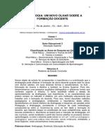 Andragogia e Formação Docente.pdf