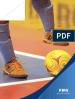 FIFA-Futsal-Coaching-manual.pdf