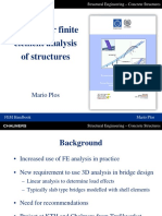A Guide for FEM Analysis Nw2011_18