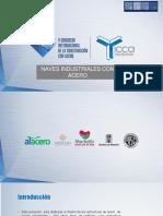 2._NAVES_INDUSTRIALES__CON_ACERO_-_ALFREDO_ARNEDO.pdf