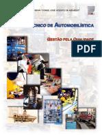 112816732-Gestao-Qualidade.pdf