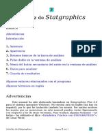 interfazStatgraphics 17.pdf