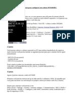 Procedimento configurando coletor intermec.pdf