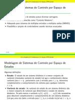 Espaco_de_estados_principiosCap13.pdf