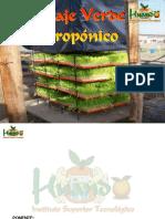13-cursocrianzadecuyesconfvh-120205145826-phpapp02.pdf