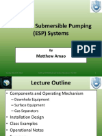 Electrical Submersiblepumps.pdf