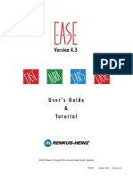 EASE_4.3_Tutorial_English.pdf