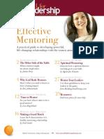 Effective_Mentoring.pdf