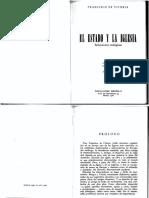 Vitoria, Relecciones teológicas.pdf