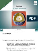 tema1 (1) geologia.pdf