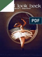DLB-JLA.pdf
