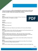 jsdg1folge02manuskript