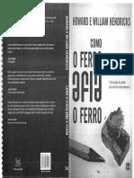 COMO O FERRO AFIA O FERRO.pdf