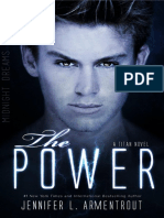 02.The Power.pdf