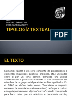 tipologia-textual.ppt