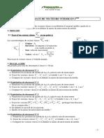 Cahier_d'Activit_s_Sciences_physiques_2nde C.pdf