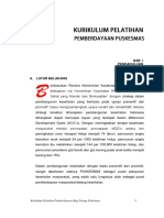 kurikulum diklat pemberdayaan puskesmas.pdf