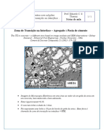 Interface_Pasta_Agregado_Adicoes.pdf
