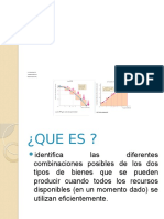 3.2-microeconomia.pptx