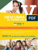 Ficha técnica WISC V.pdf