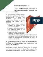 Embriologia Lab Rio 10