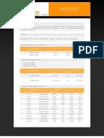 Tubos Cuadrados.pdf